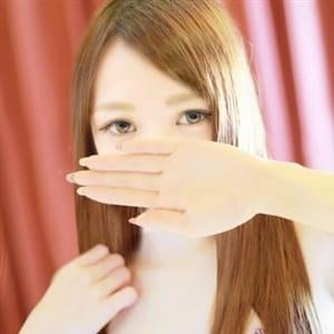 める【【抜群の容姿をもつ美女】】 | Platinum Girl(いわき・小名浜)