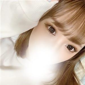 かれん【【S級美少女ど素人】】 | Platinum Girl(いわき・小名浜)
