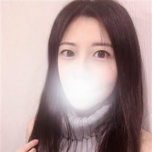 りょうこ【【17日初出勤】】 | Platinum Girl(いわき・小名浜)