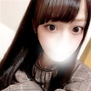 しおん【【2月11日デビュー】】 | Platinum Girl(いわき・小名浜)