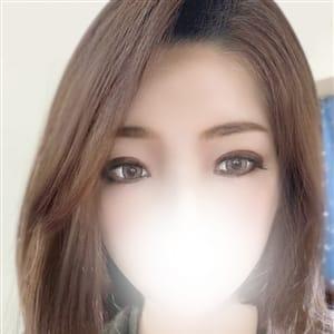 まこと【【2月5日デビュー】】 | Platinum Girl(いわき・小名浜)