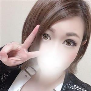 あん【【エロすぎる痴女】】 | Platinum Girl(いわき・小名浜)