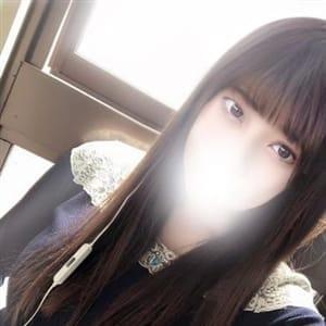 みれい【【舐め舐め大好き♡変態娘】】 | Platinum Girl(いわき・小名浜)