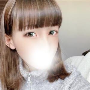 ゆか【【3月23日デビュー】】 | Platinum Girl(いわき・小名浜)