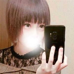 はるか【【24日デビュー】】 | Platinum Girl(いわき・小名浜)