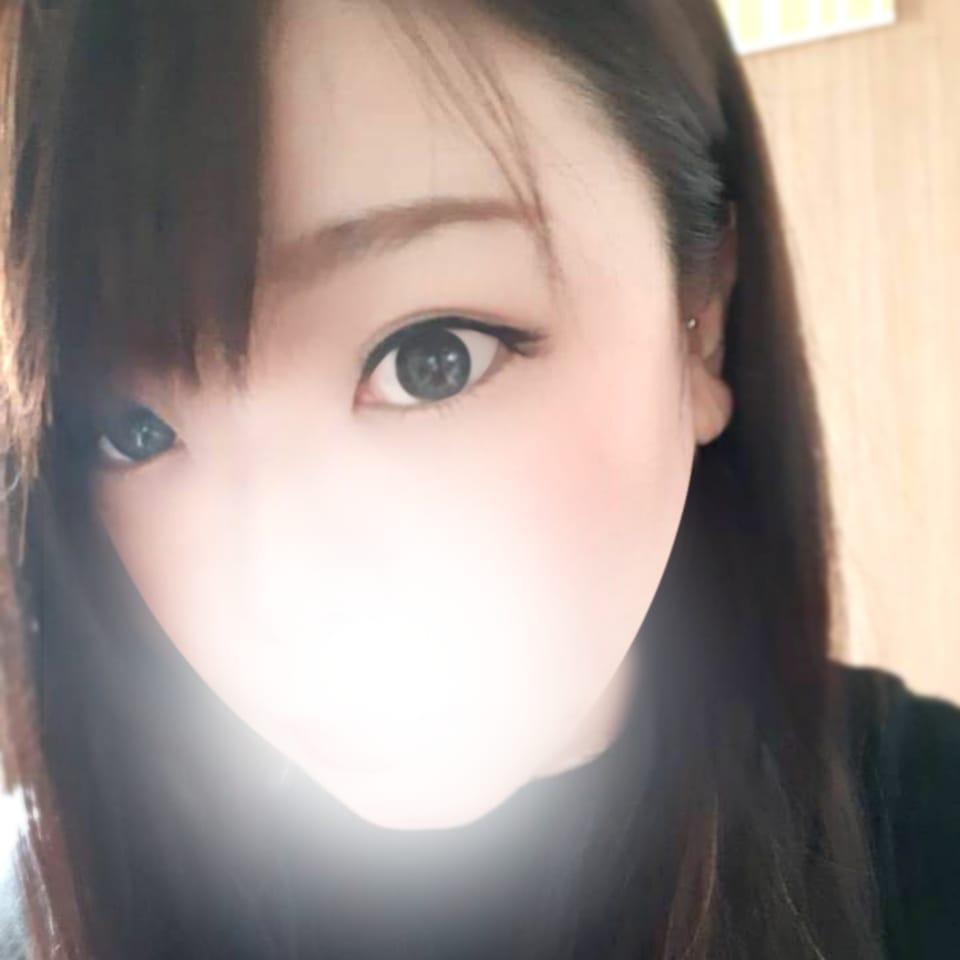 まりか【【☆4月10日デビュー☆】】 | Platinum Girl(いわき・小名浜)