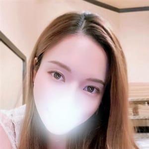 あい【【☆4月10日デビュー☆】】 | Platinum Girl(いわき・小名浜)