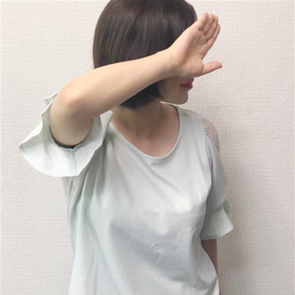 石原 加純【母乳がでちゃうっ!】 | 博多人妻倶楽部 華妻(福岡市・博多)