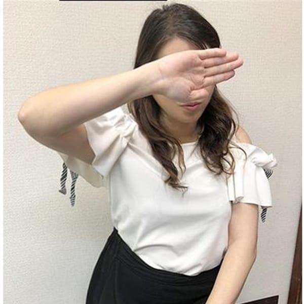 百井 静香【憧れの奥様】 | 博多人妻倶楽部 華妻(福岡市・博多)