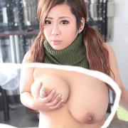 あかり | ウルトラの乳泉大津・岸和田店(堺)