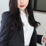 杏奈 | 派遣女教師(五反田)