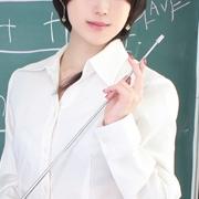 京華 | 派遣女教師(五反田)