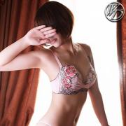 Mariko まりこ【】|$s - WIZARD ウィザード風俗