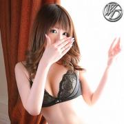 Minami みなみ【】|$s - WIZARD ウィザード風俗