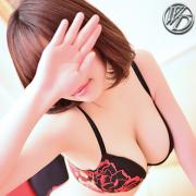 Rina りな【】|$s - WIZARD ウィザード風俗