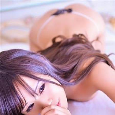 Rena れな【リピート確定!!】 | WIZARD ウィザード(金沢)