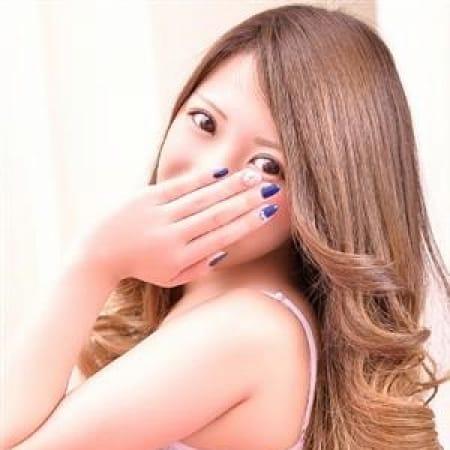 有里沙【アリサ】【新星★ロリカワ美少女】 | WIZARD ウィザード(金沢)