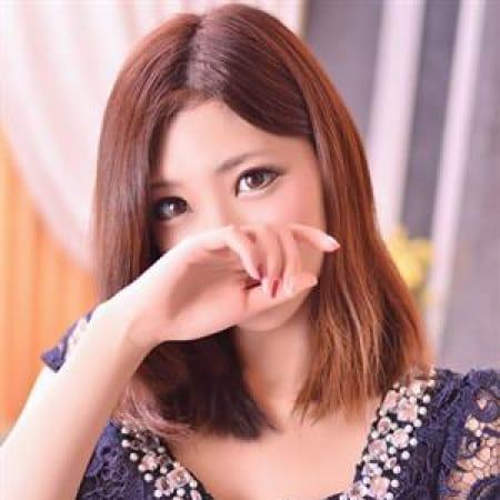 Hinata ひなた【衝撃!大人気美女移籍】 | WIZARD ウィザード(金沢)