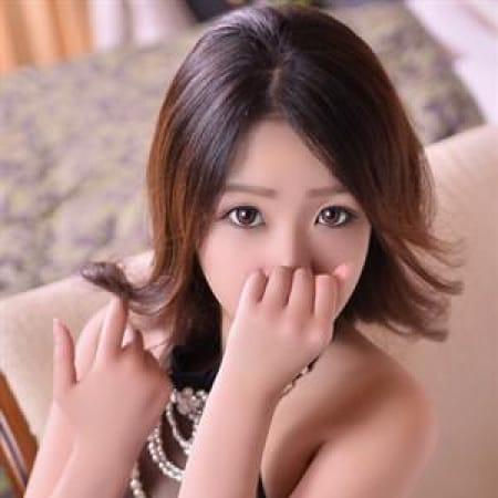 Rina りな【激かわドM美少女♡】 | WIZARD ウィザード(金沢)