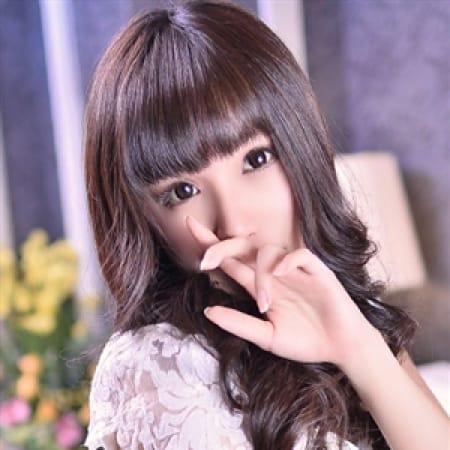 Narumi なるみ【ロリ顔★美痴女】 | WIZARD ウィザード(金沢)