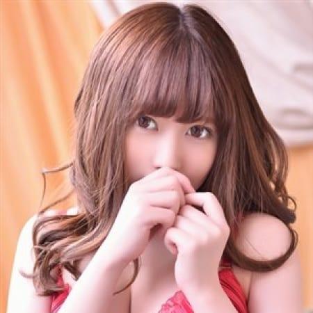 Himeno ひめの【ポテンシャルは無限大】 | WIZARD ウィザード(金沢)