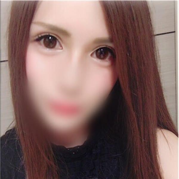 りおな【リオナ】【圧巻の美貌にクギズケ】 | WIZARD ウィザード(金沢)