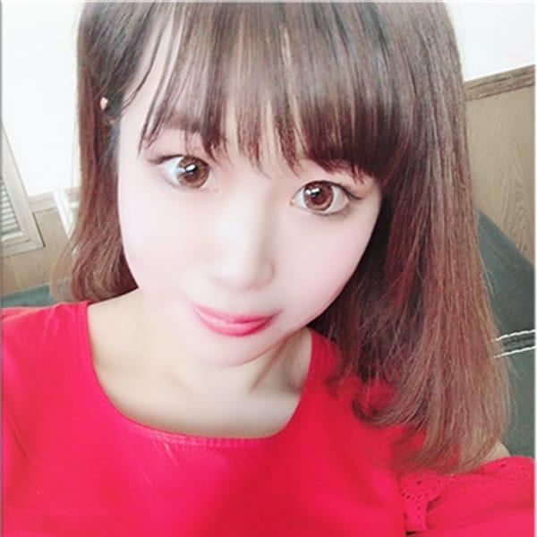 ゆきな【ユキナ】【19歳天性のエロ娘】 | WIZARD ウィザード(金沢)