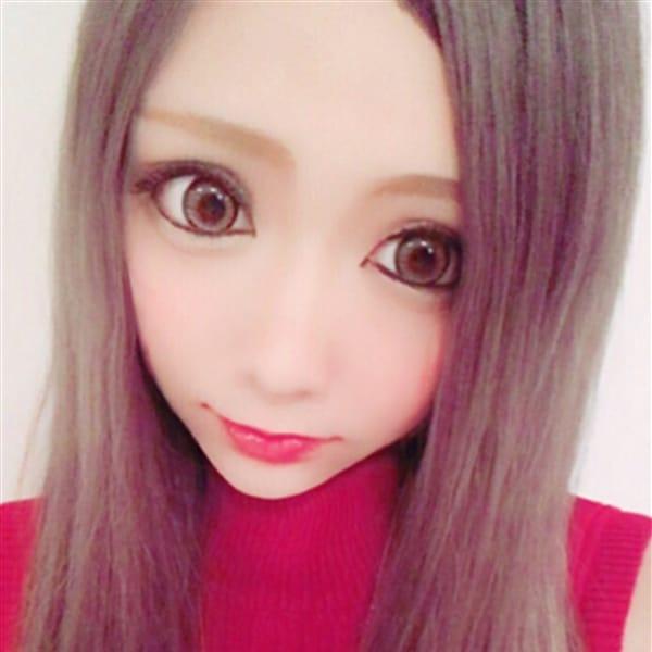 ななせ【ナナセ】【Fカップ一目惚れ美女】 | WIZARD ウィザード(金沢)