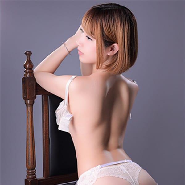 YUU【ユウ】【顔も身体も最上クラス】 | WIZARD ウィザード(金沢)