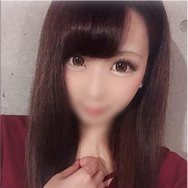 りいさ【リイサ】【超モデル系美巨乳美女】   WIZARD ウィザード(金沢)