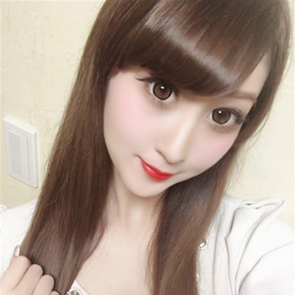 あかね【アカネ】【超新星超絶美女!!】 | WIZARD ウィザード(金沢)