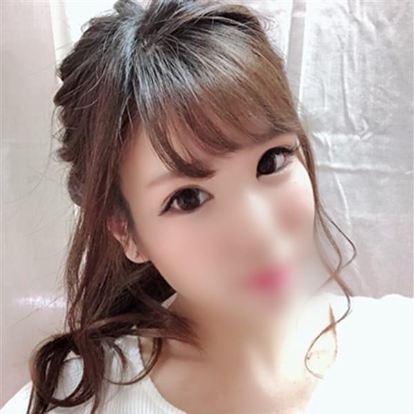 愛梨【アイリ】【超濃厚でエッチな美女】 | WIZARD ウィザード(金沢)