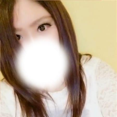 ゆづき | PINK CAT(仙台)