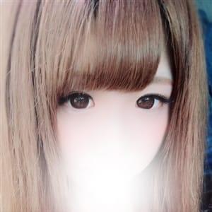 なみ【愛くるしさ抜群】 | PINK CAT(仙台)