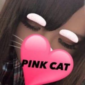 ひな【激キュートな18歳】 | PINK CAT(仙台)