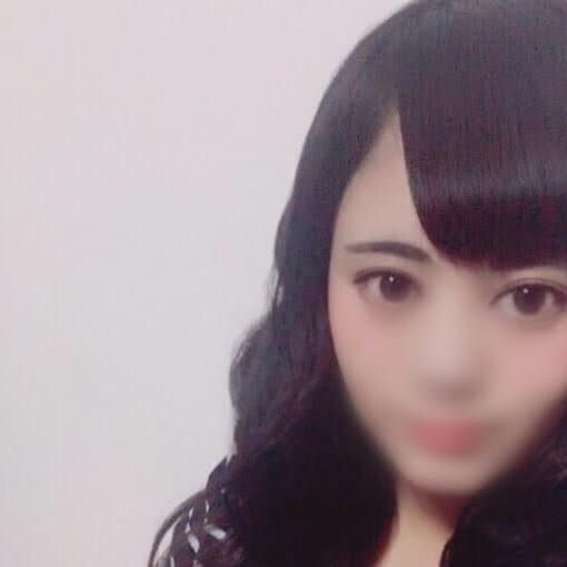 チトセ | ディーノ~会えるアイドル~(仙台)