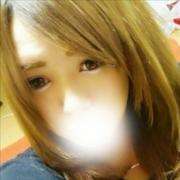 アズ | LIBRE 60分6500円 from G(仙台)