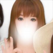 ユズハ | LIBRE 60分6500円 from G(仙台)