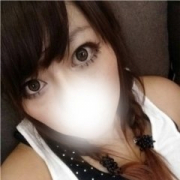 AF無料☆レモン | LIBRE 60分6500円 from G(仙台)