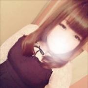アマネ | LIBRE 60分6500円 from G(仙台)