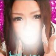 アンナ | LIBRE 60分6500円 from G(仙台)