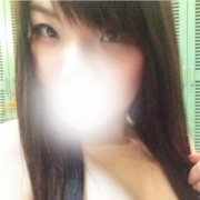 ミイナ | LIBRE 60分6500円 from G(仙台)