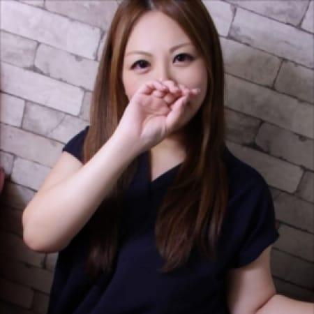 リア | LIBRE 60分6500円 from G(仙台)