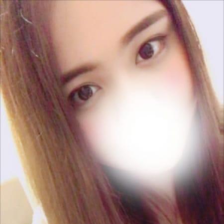 ユウヒ | LIBRE 60分6500円 from G(仙台)