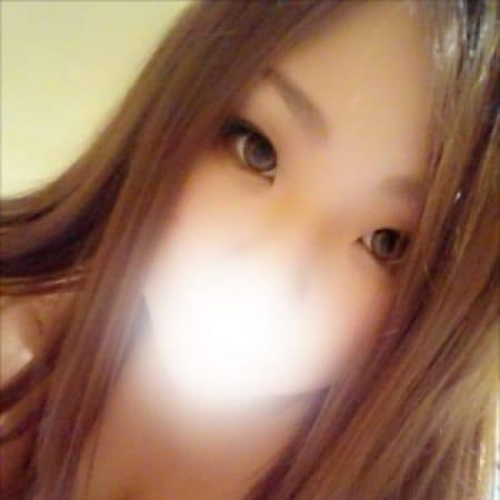 アキ【絶対オススメ美女】 | LIBRE 60分6500円 from G(仙台)