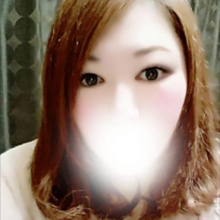 メグル【 パイパン娘♪】 | LIBRE 60分6500円 from G(仙台)