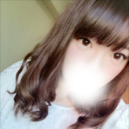 マリ【鬼きゃわ♡】 | LIBRE 60分6500円 from G(仙台)