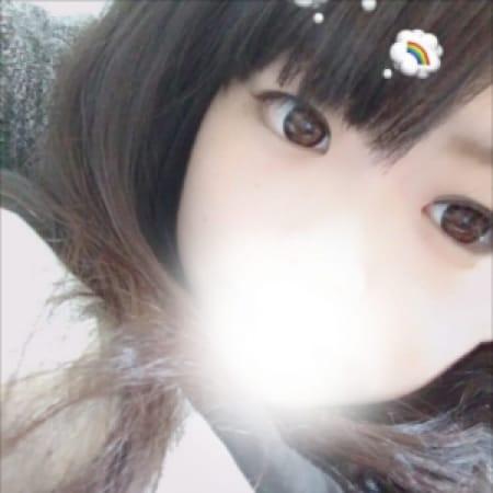 マヤ【甘えん坊でキュート♪】 | LIBRE 60分6500円 from G(仙台)