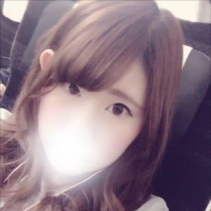 元AV女優★ユウリ【人気ロリ巨乳女優 】 | LIBRE 60分6500円 from G(仙台)