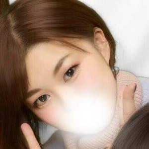マナミ【18歳未経験♪】 | LIBRE 60分6500円 from G(仙台)